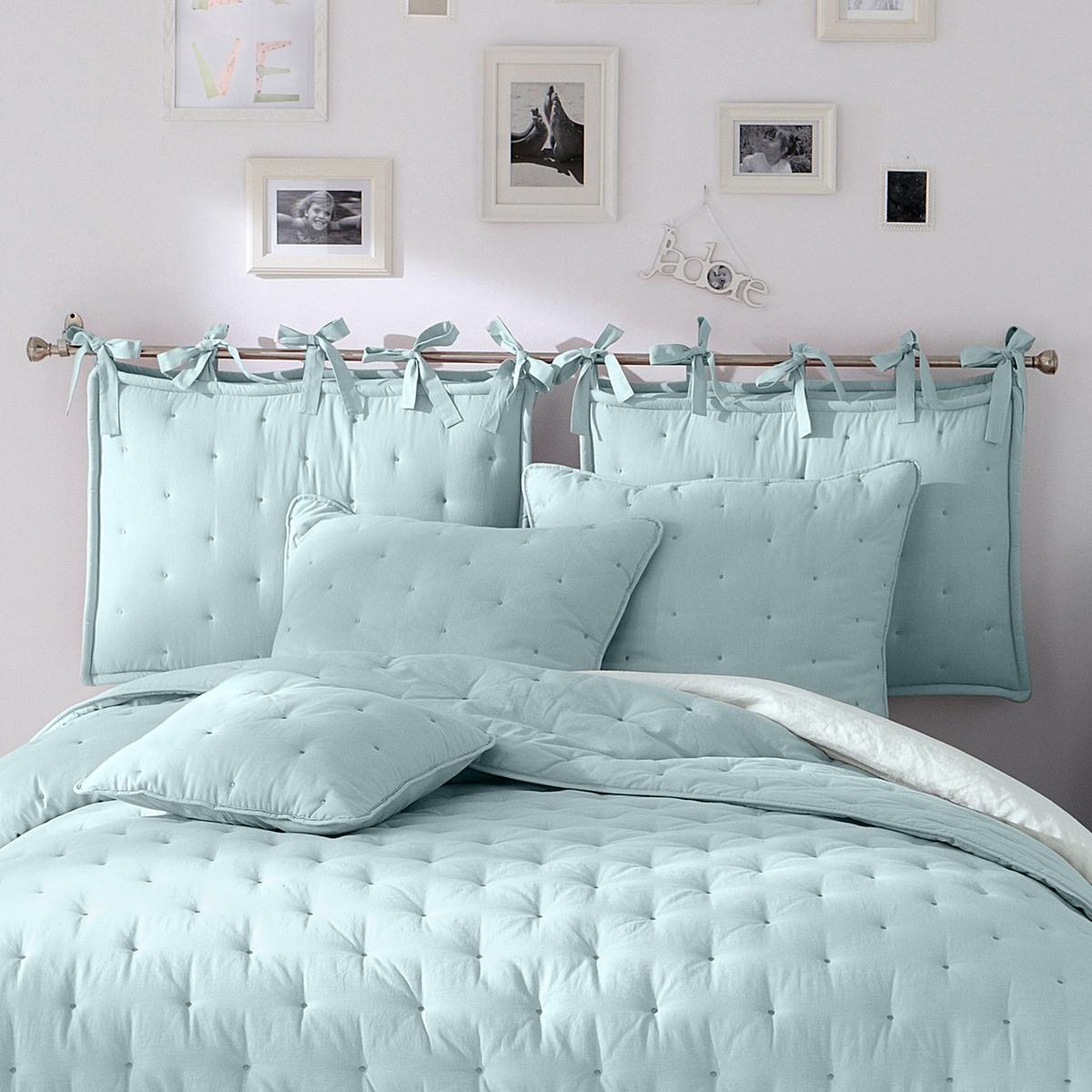 Cuscino per testata del letto imbottito AÉRI