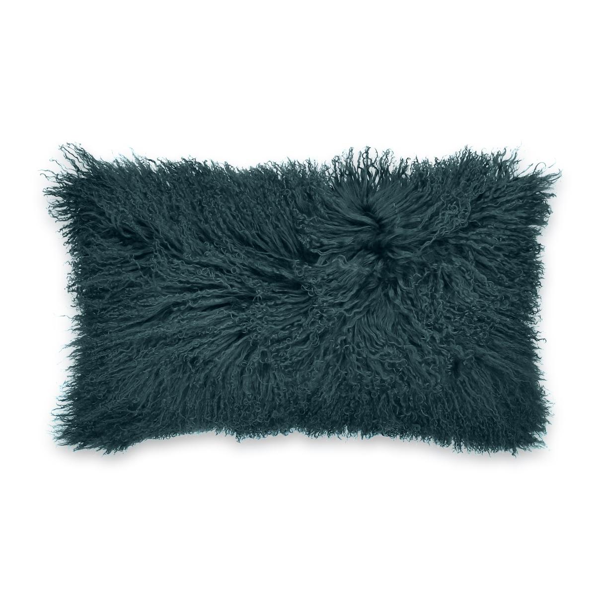 Чехол для подушки из шерсти,  Osia