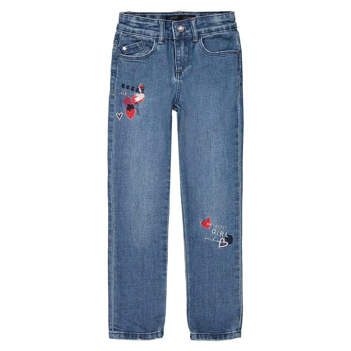 Джинсы бойфренд, 3-14 лет джинсы бойфренд 3 14 лет