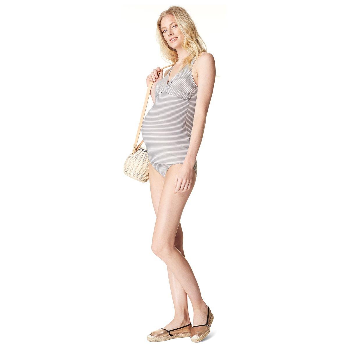 Shorty de grossesse Cynthia