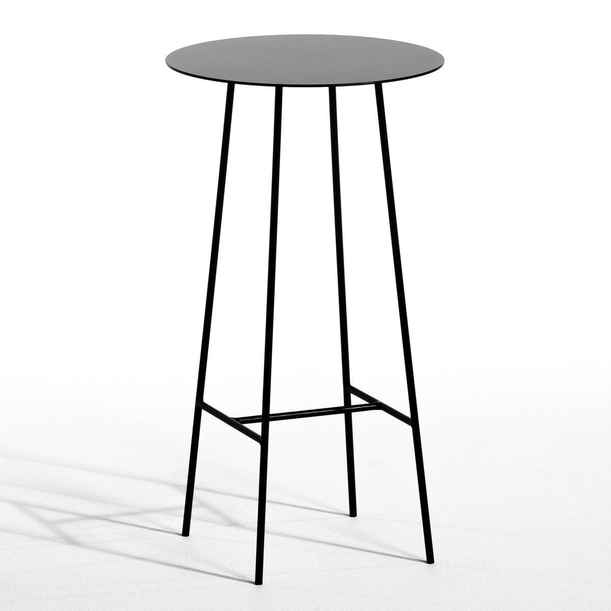 Tavolino design E. Gallina, Gemma
