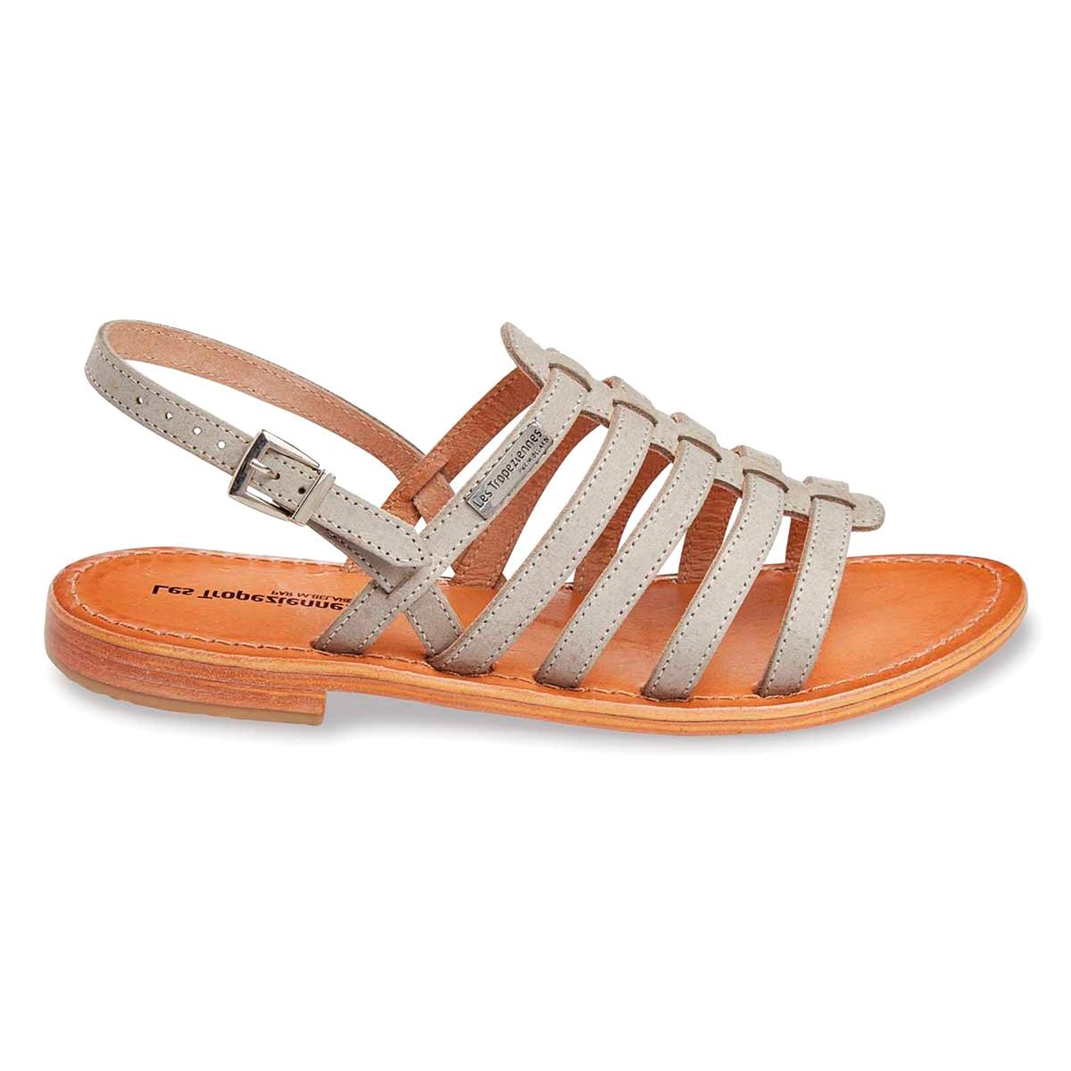 Сандалии кожаные сандалии кожаные gopak
