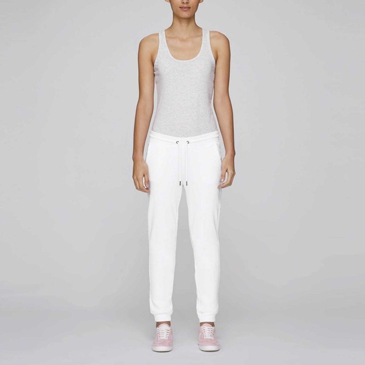 Pantalons de jogging coton bio  Alameda