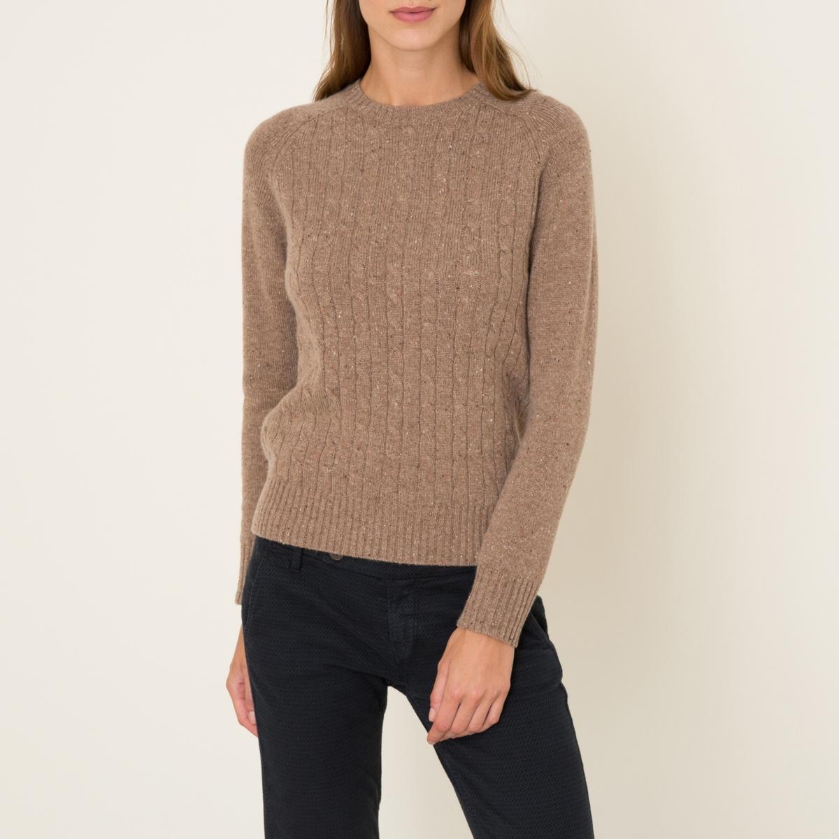 Пуловер ARISTIDE от La Redoute