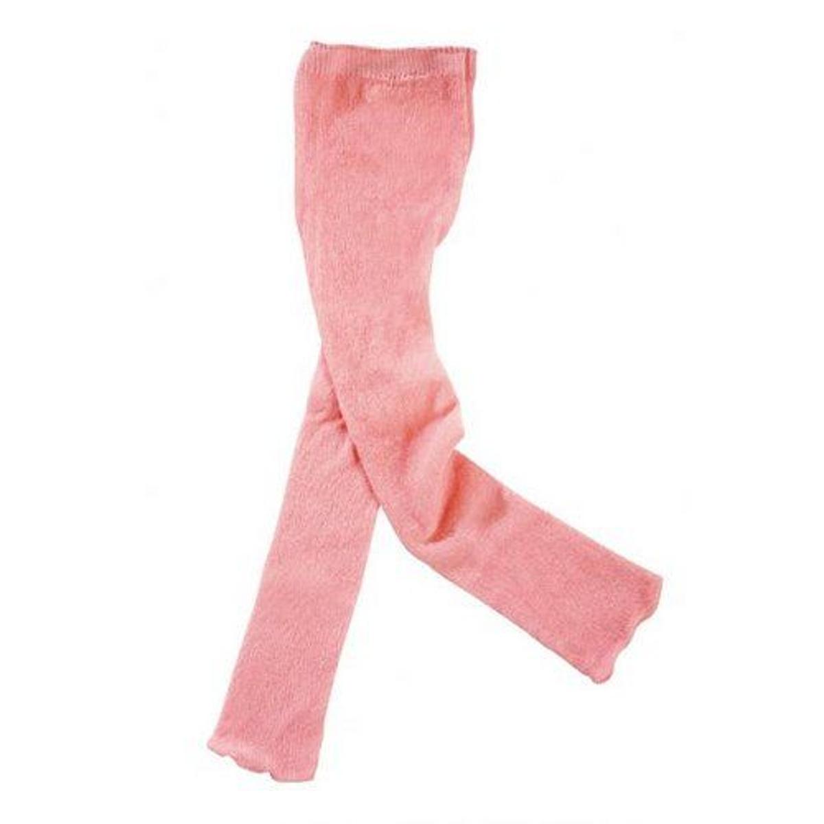 Vêtements pour poupée de 42 à 50 cm : Götz Boutique Collants roses