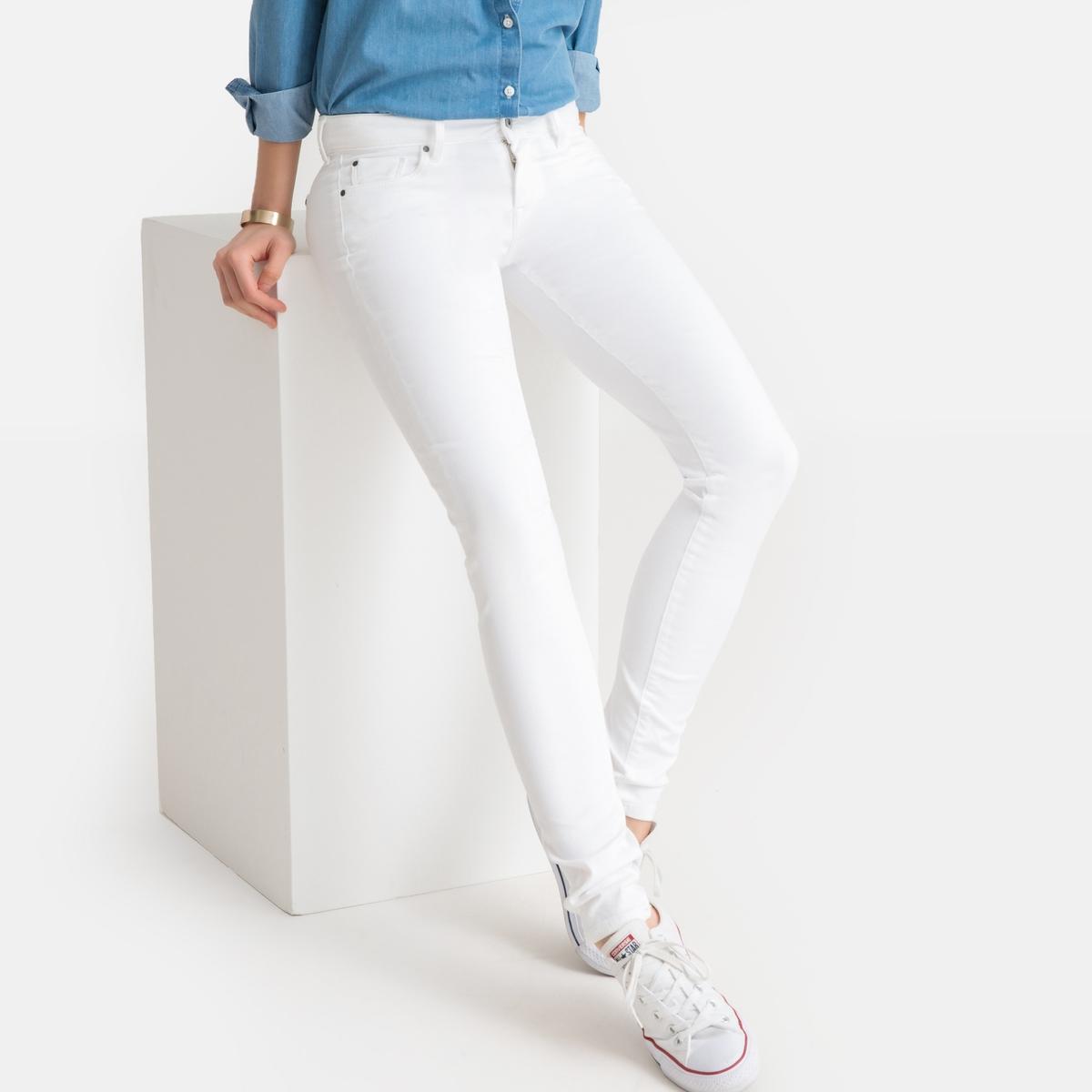 Imagen secundaria de producto de Pantalón slim pitillo Soho - Pepe Jeans