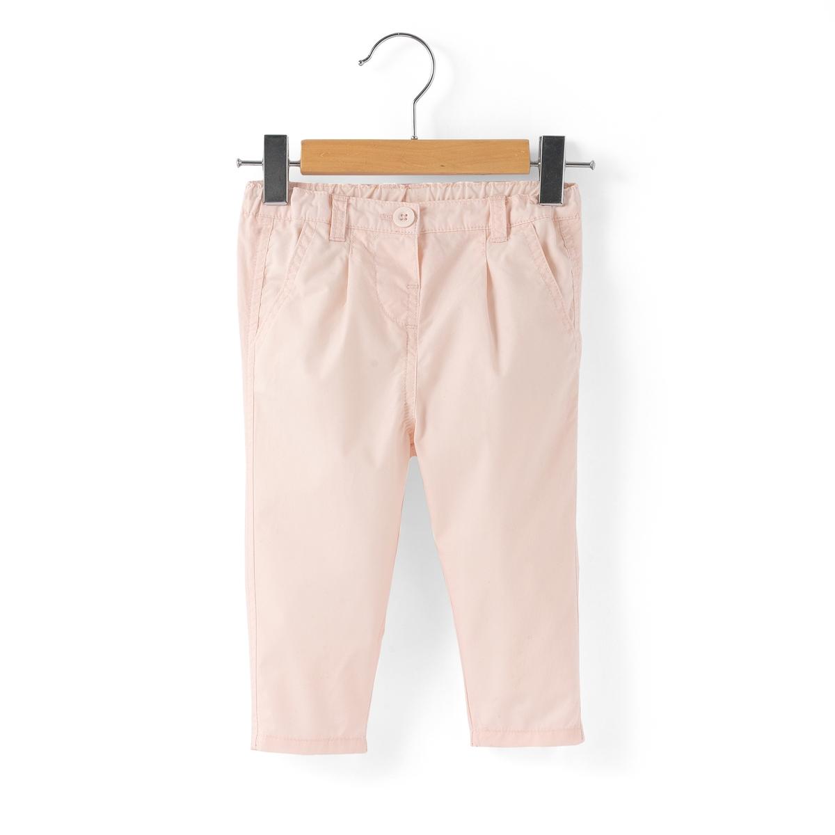 Брюки-чино брюки чино sandy fancy