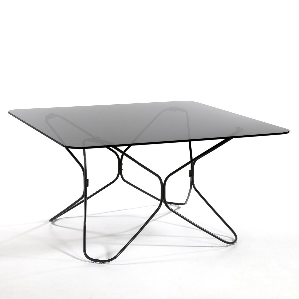 Стол для терассы Daïna