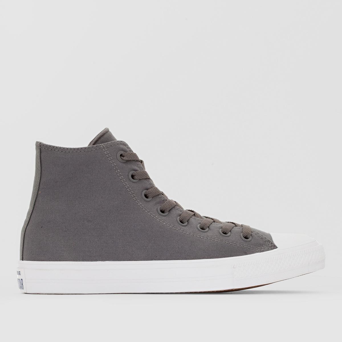 Zapatillas de caña alta CTAS II
