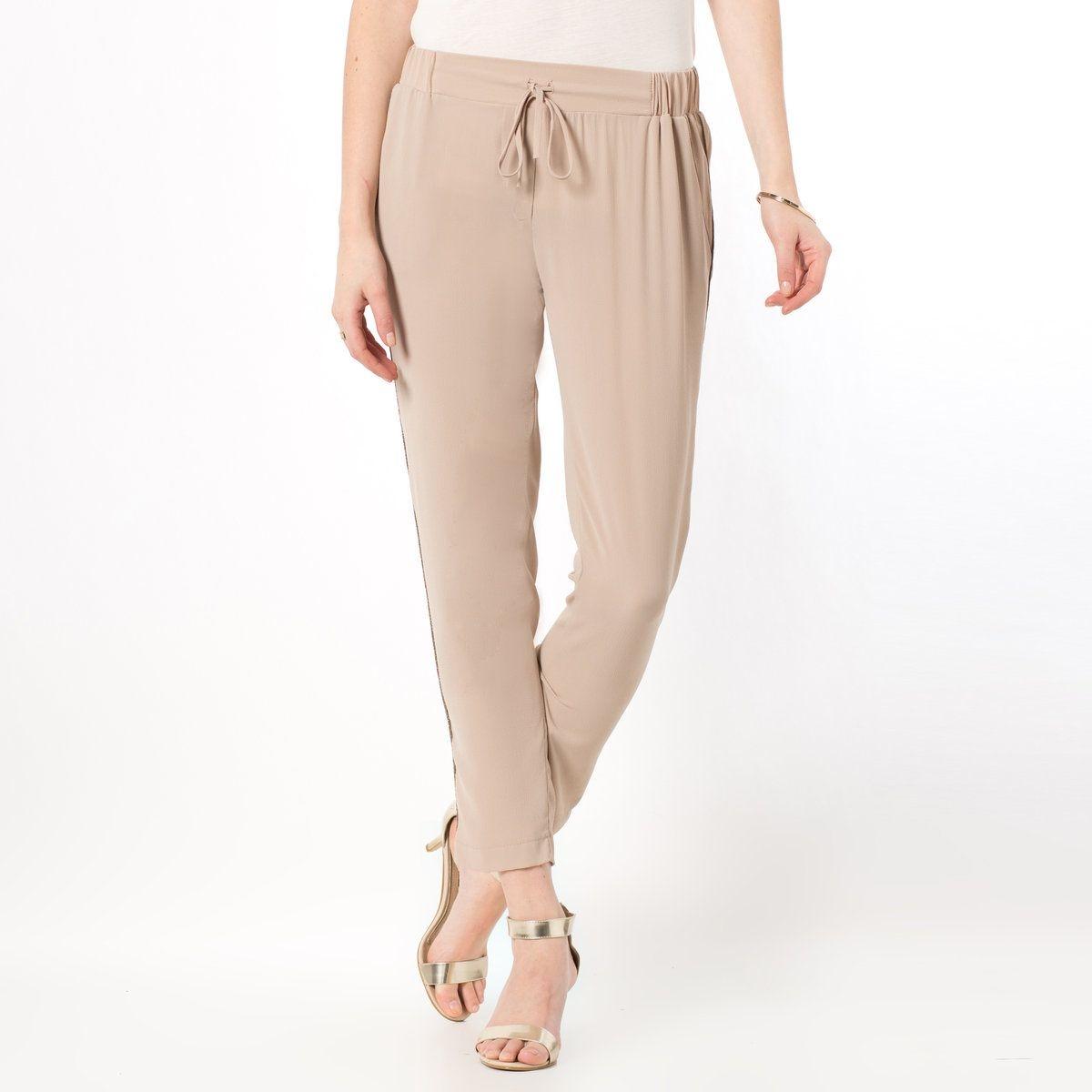 Pantalon PEPATTI26