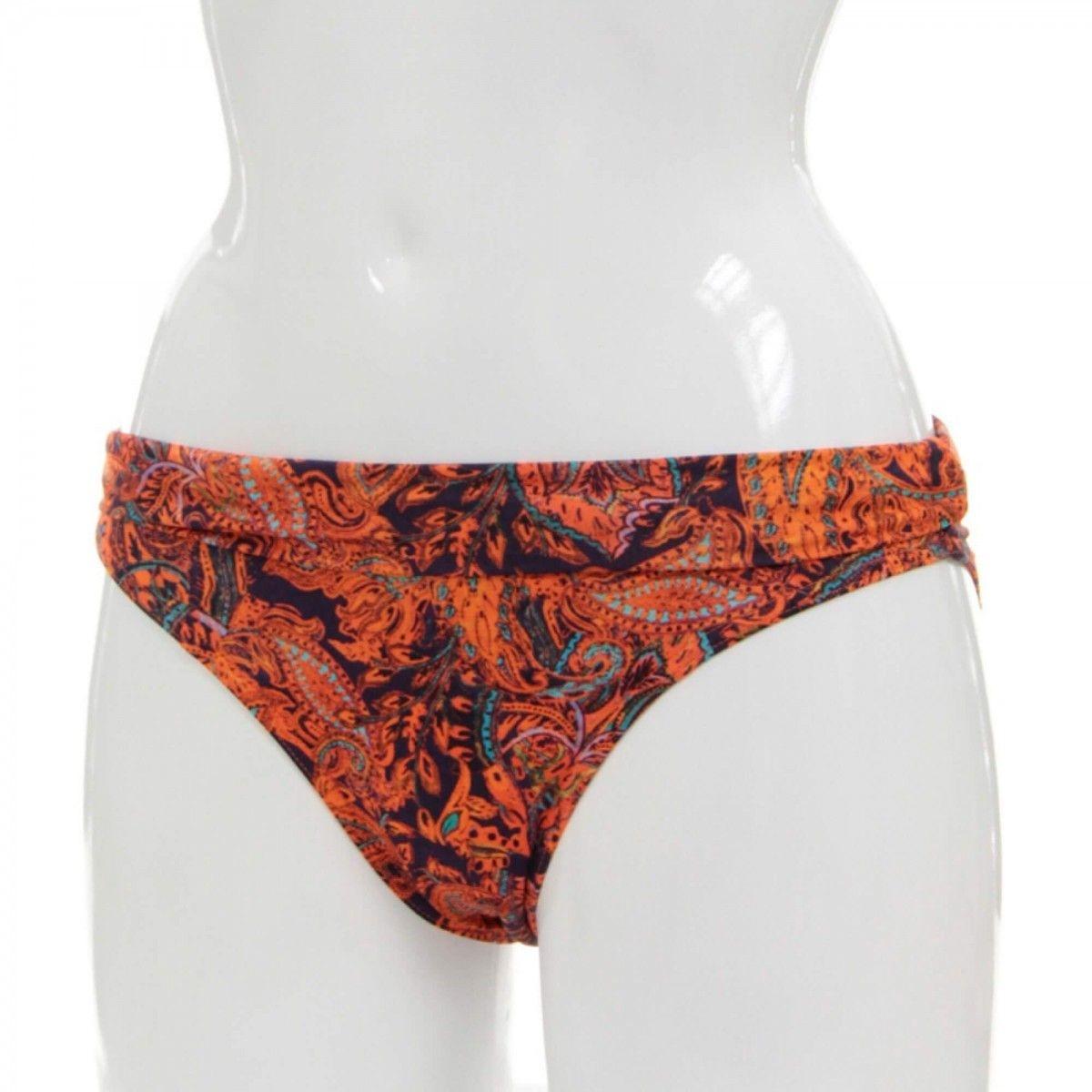 Maillot de bain femme culotte évolutive JAIPUR