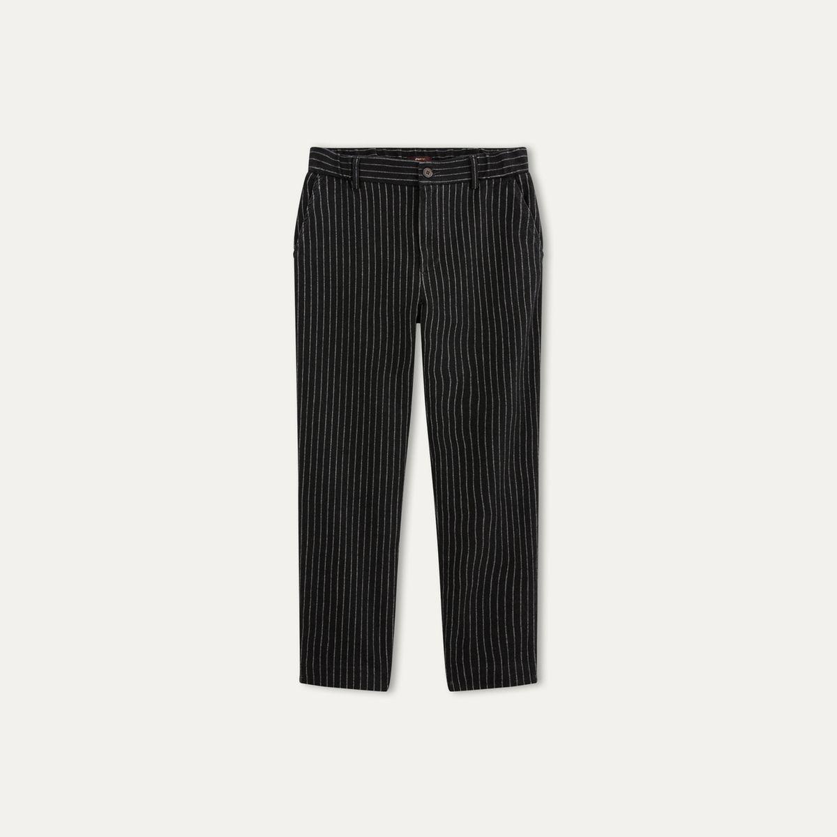 Pantalon DEBBIE GESSATO
