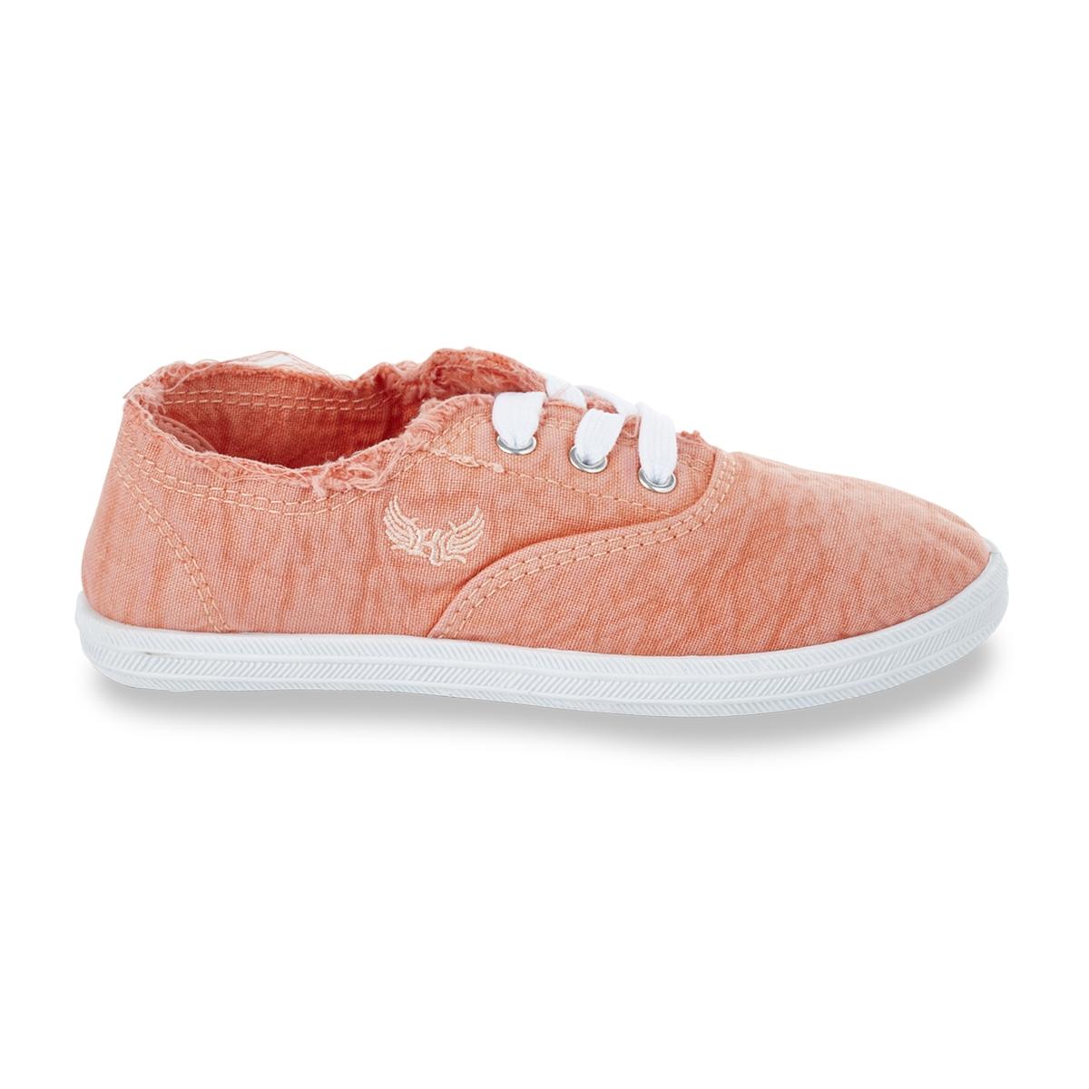 zapatillas Zapatillas de lona Desma