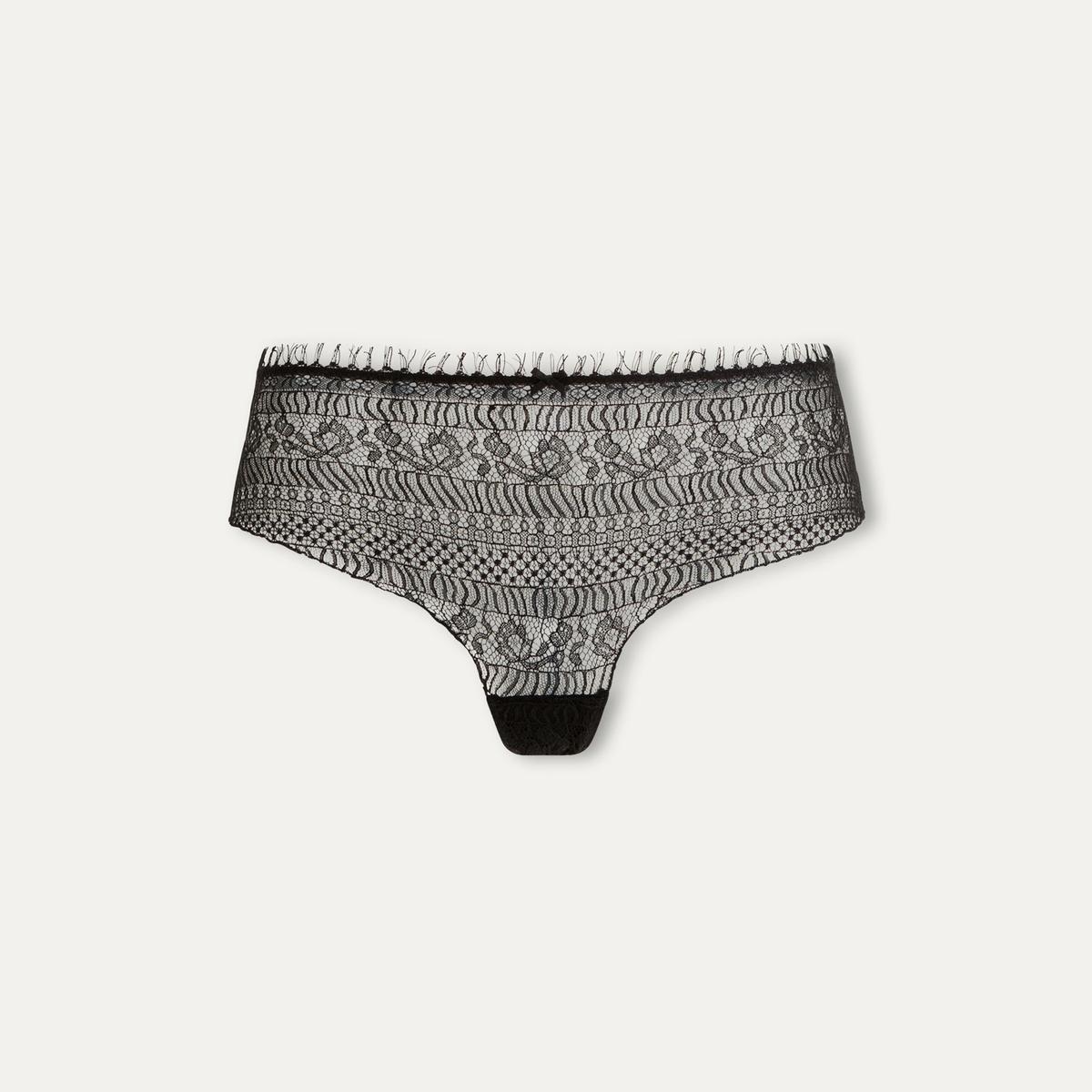 Трусы-шорты GIPSY эксклюзивно от Brand Boutique