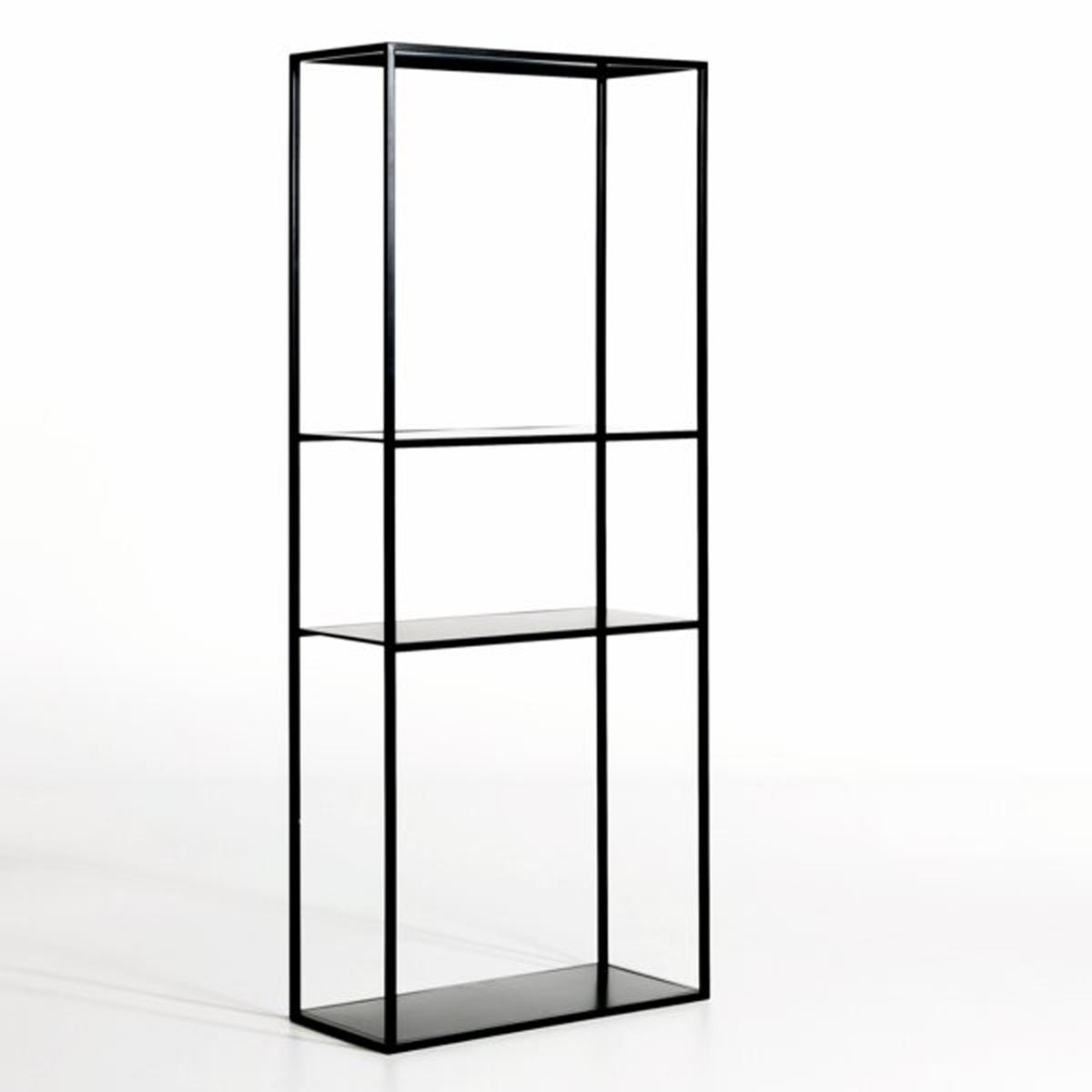 Этажерка вертикальная Kouzou, дизайн Э. Галлина