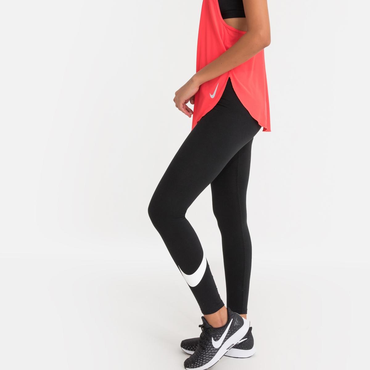 Leggings logo Sportswear