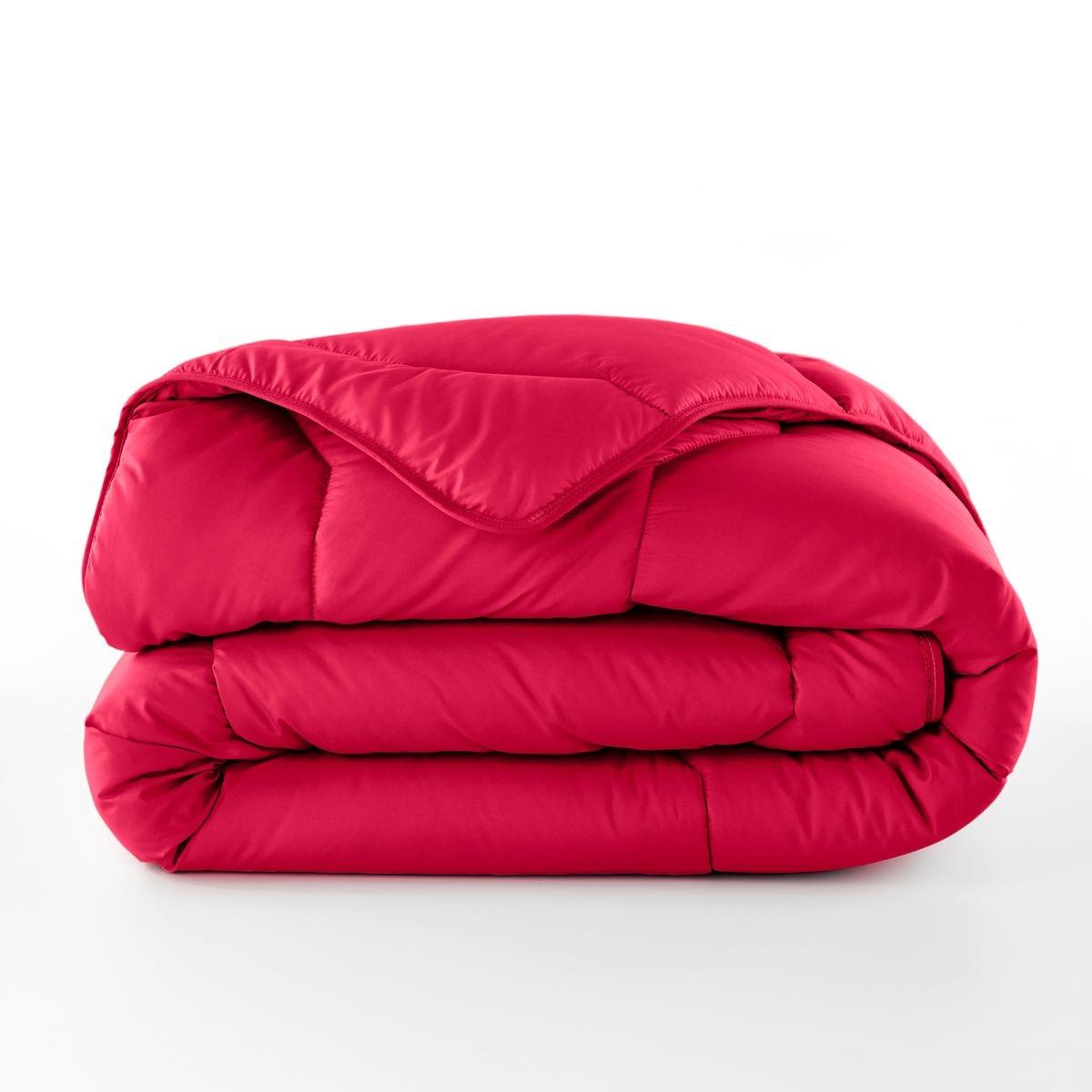 Couette 100% polyester, qualité normale, 300 gr/m²