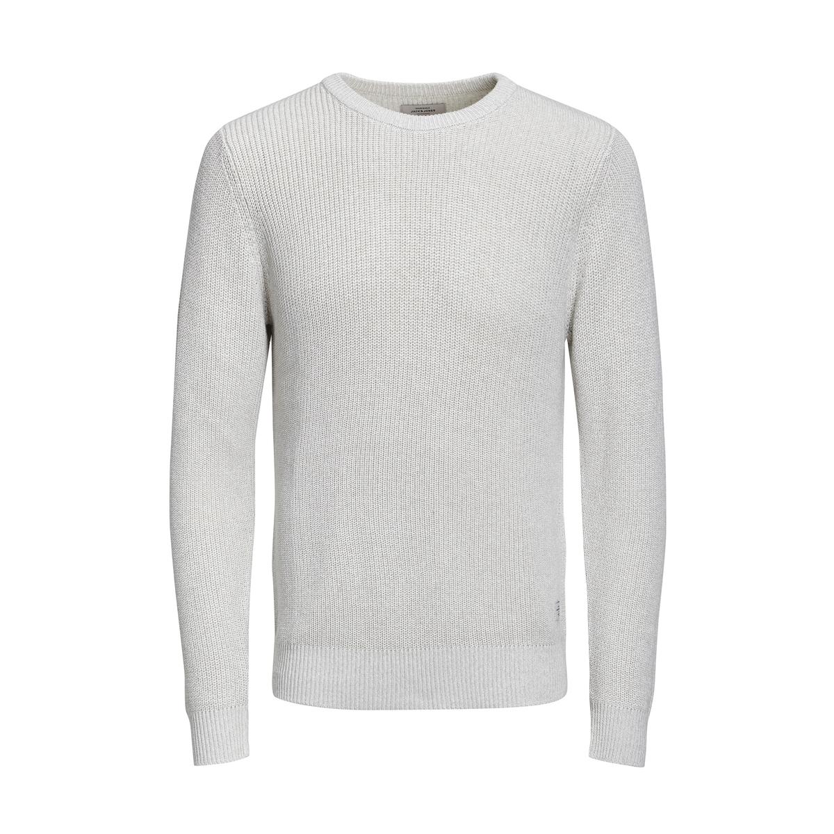 Пуловер с круглым вырезом JORANDREAS JACK & JONES