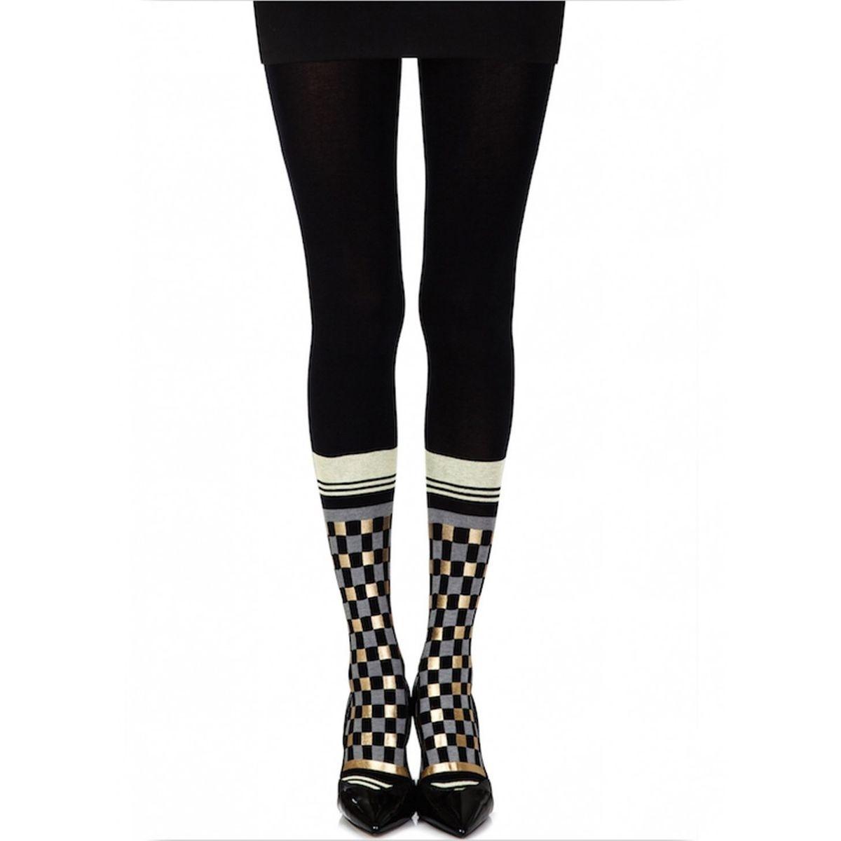 Collant Happy Socks 120D
