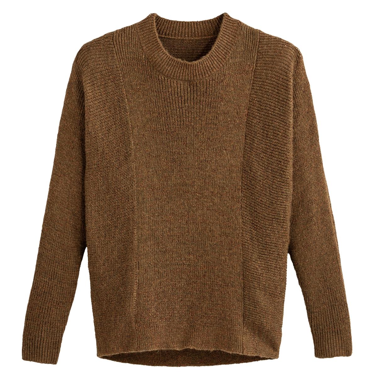 нас многие фото свитера из крапивы пожелания днем