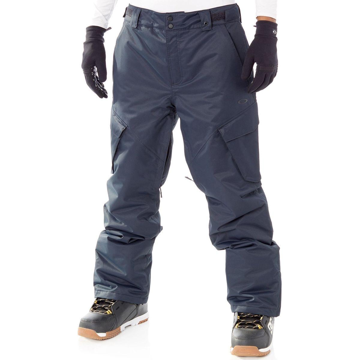 Pantalon Snowboard Arrowhead 10K