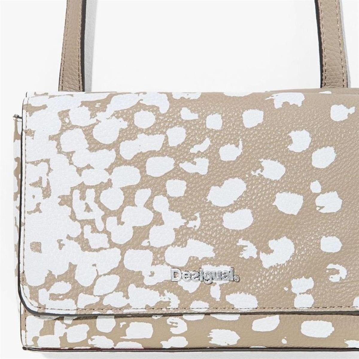 sacs portés épaule textile