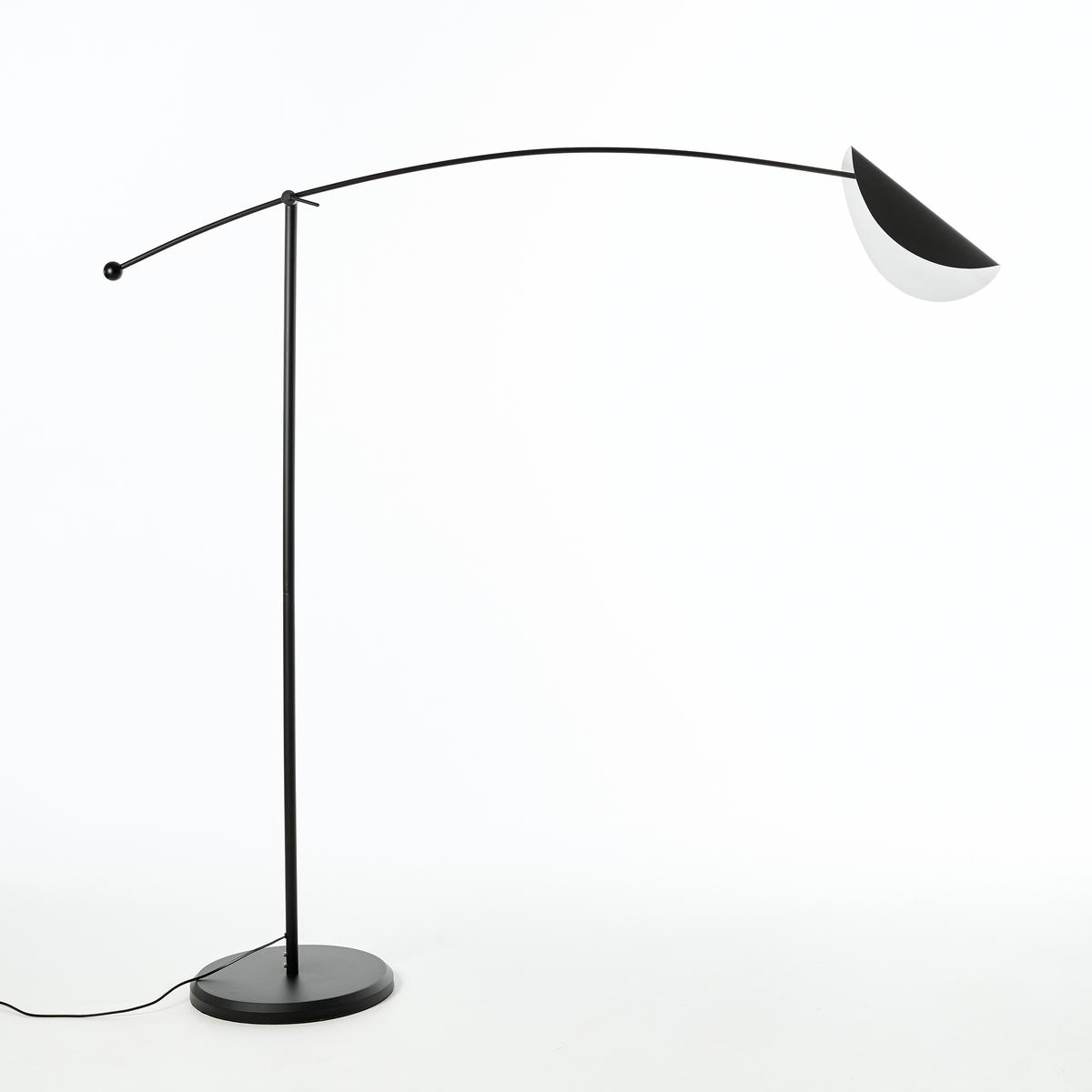 Светильник в форме лука Funambule плафон бра funambule