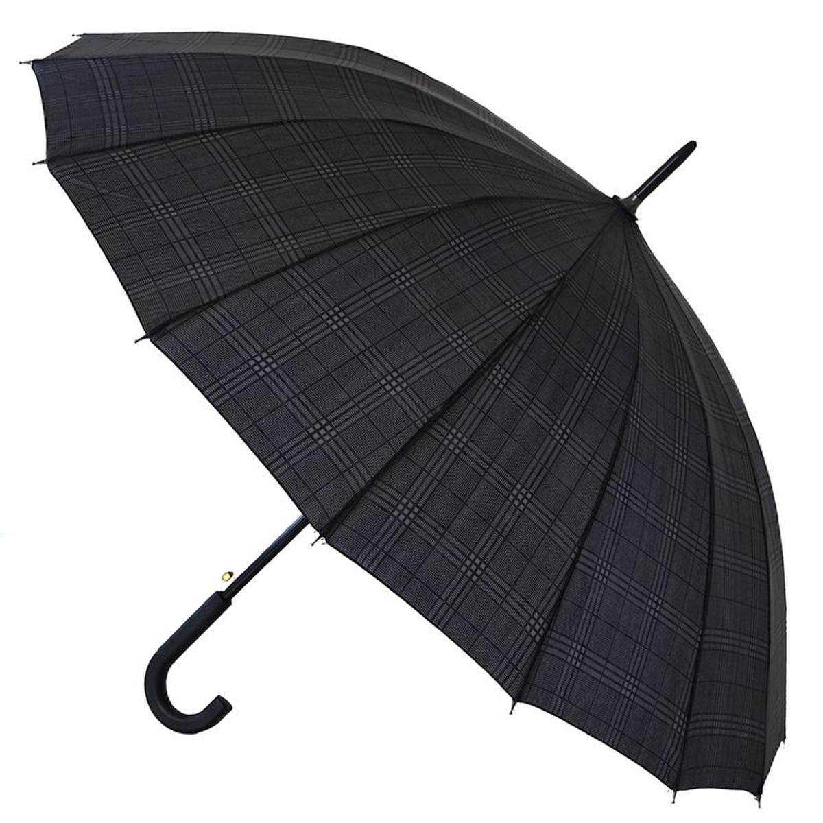 Parapluie homme Vail