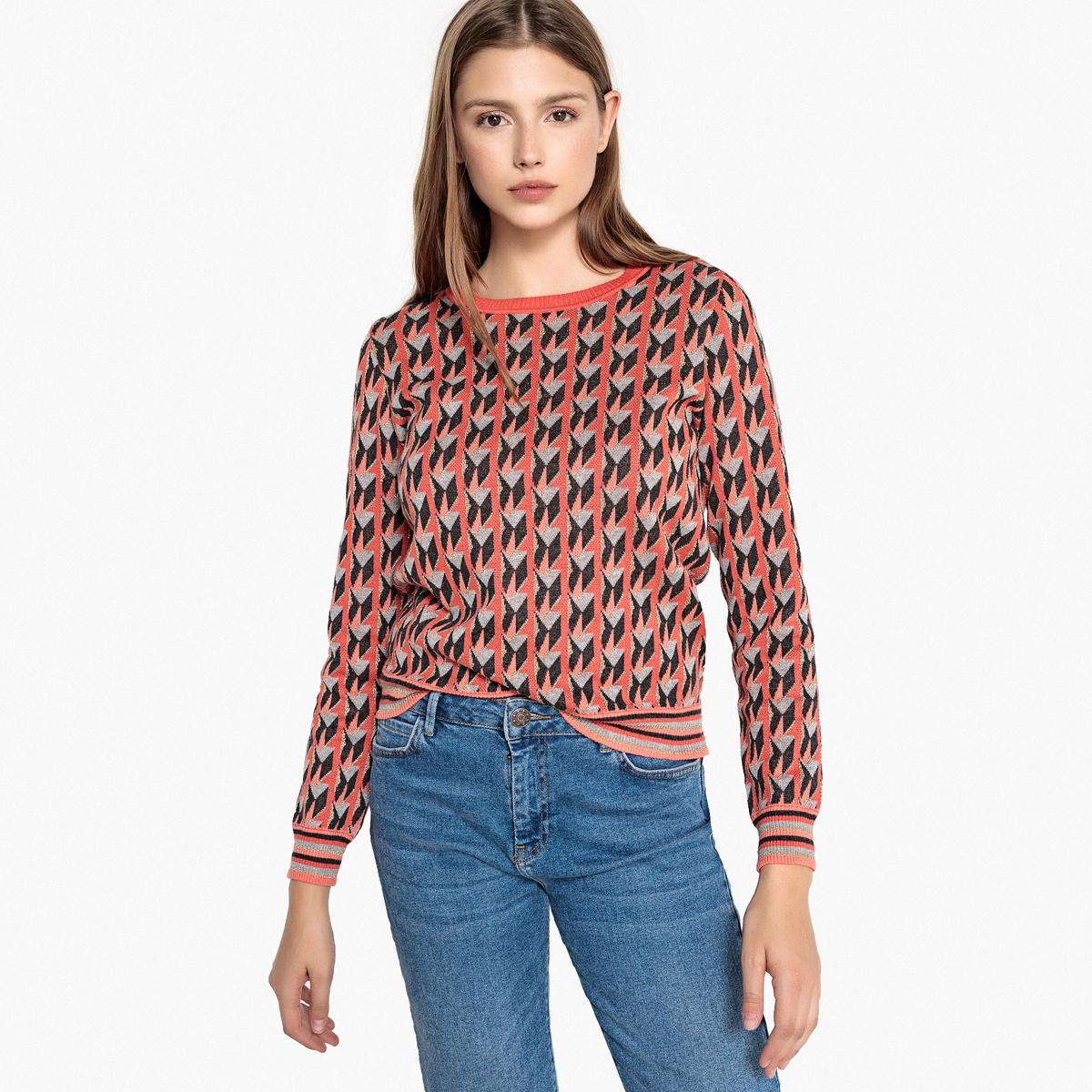 Пуловер SUNCOO 15521057 от LaRedoute