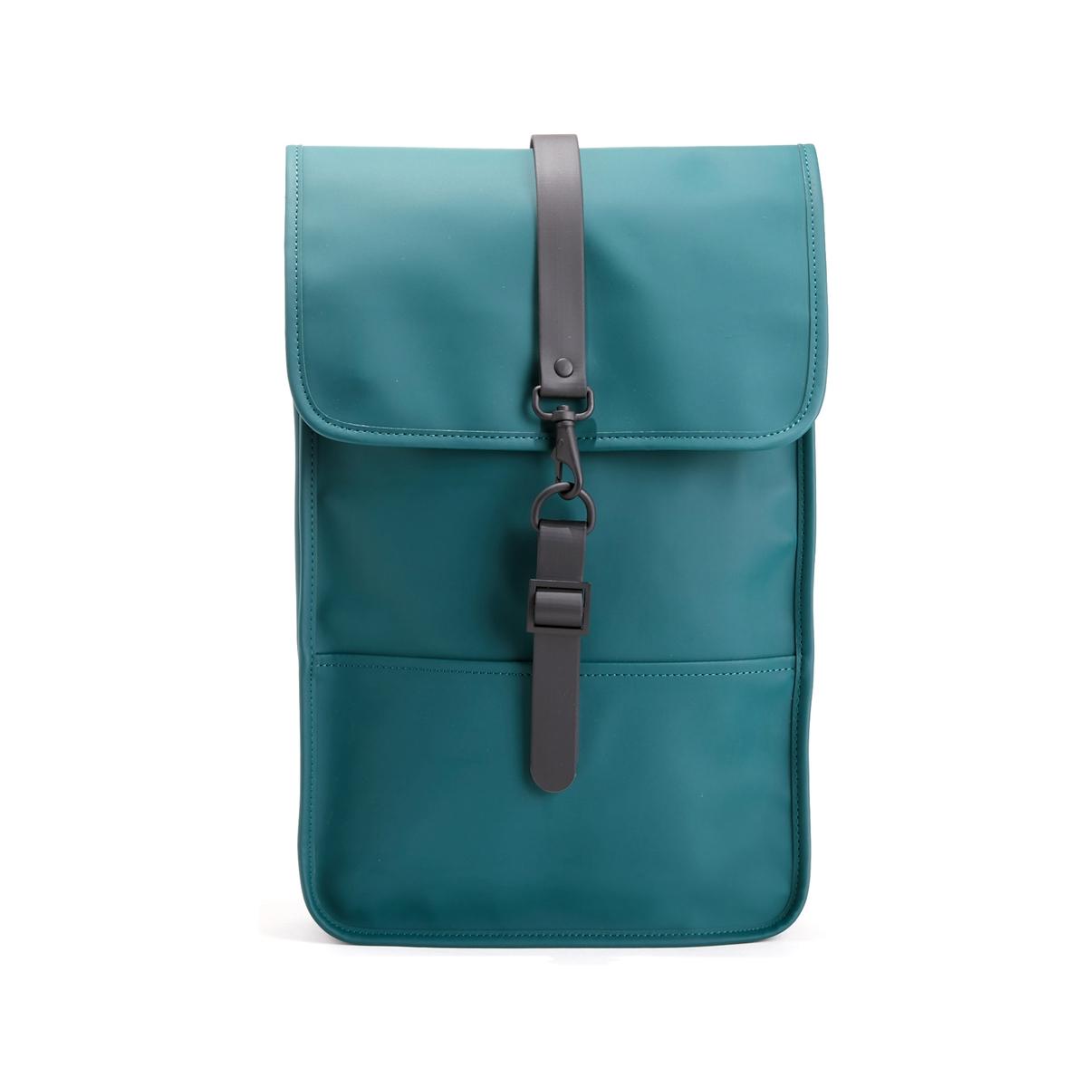 Рюкзак непромокаемый BACKPACK MINI DARK TEAL