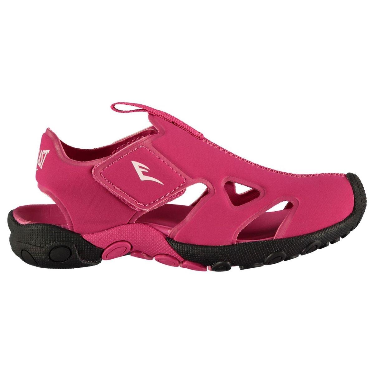 Sandales de sport Shodan