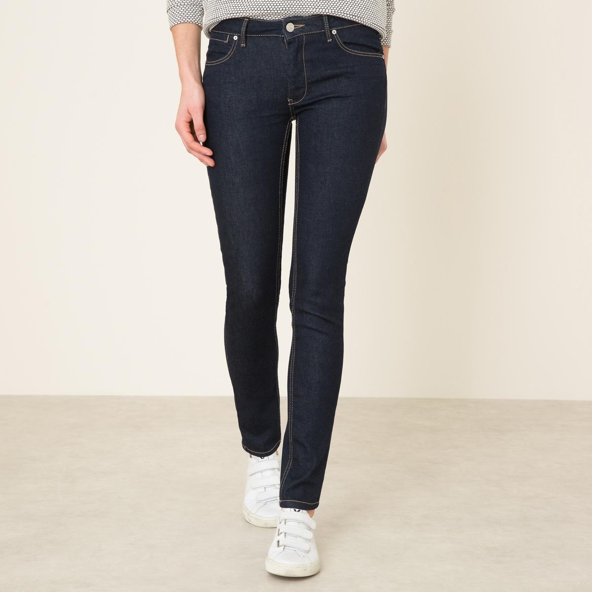 Джинсы скинни NELLY джинсы скинни с вышивкой 3 12 лет