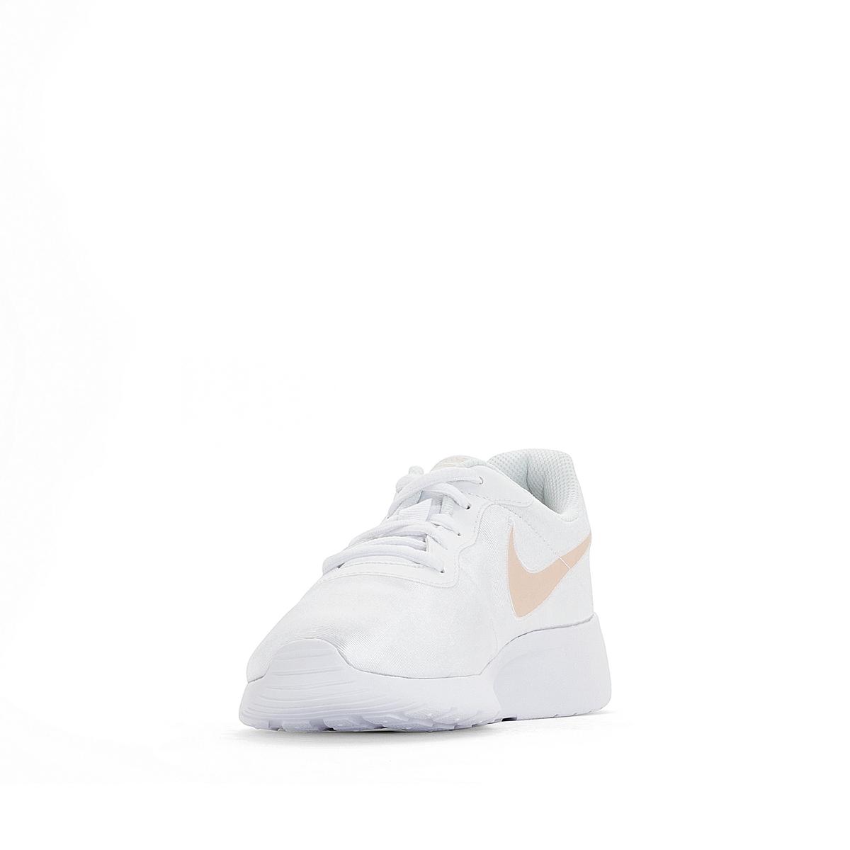 Imagen secundaria de producto de Zapatillas Tanjun SE - Nike