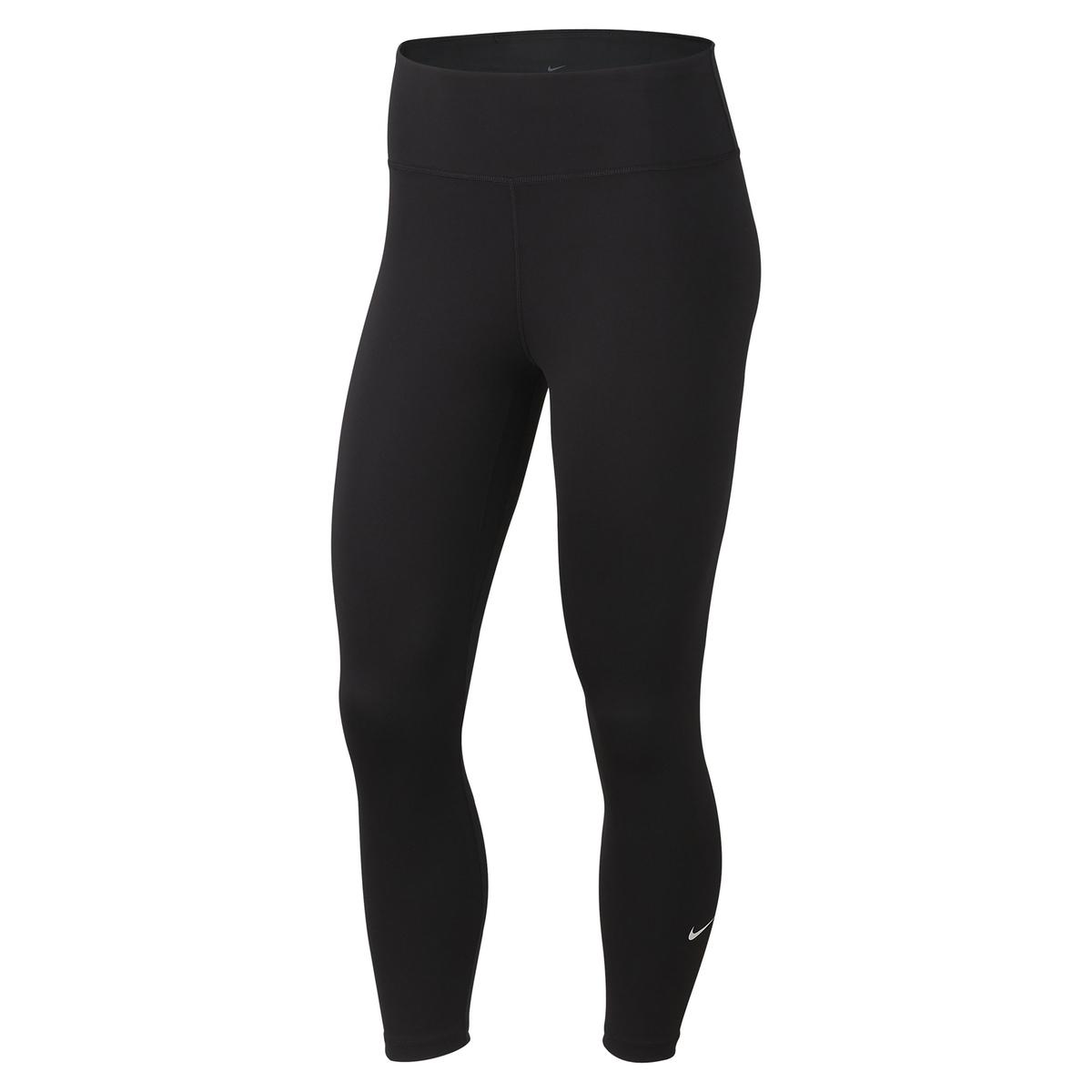 Leggings 3/4 de fitness All-In BV0001-010