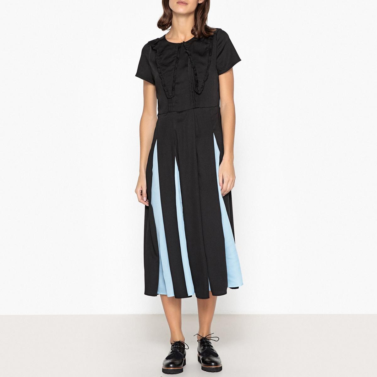 Платье SISTER JANE 14434445 от LaRedoute