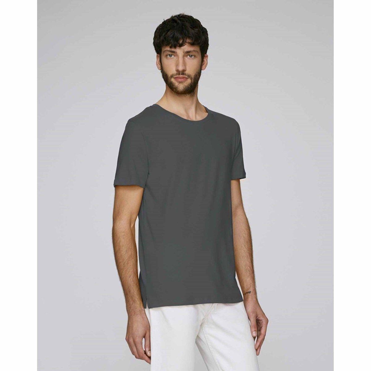 T-shirt coton bio ULUWATU