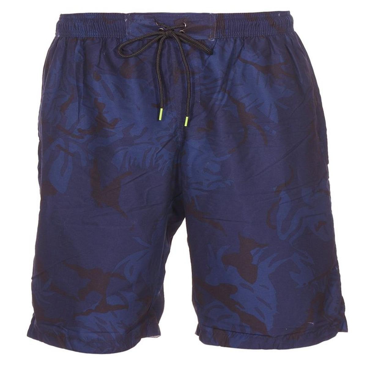 Short Polyester