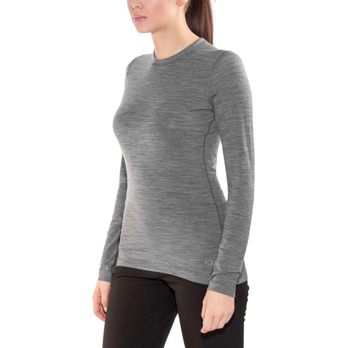 Sprite - Sous-vêtement - gris
