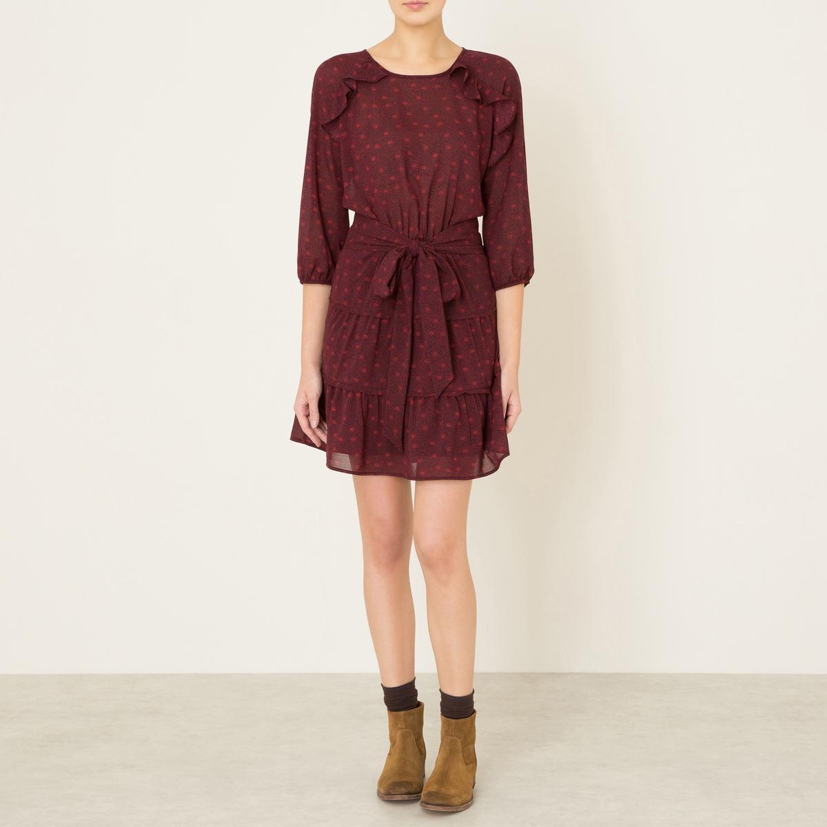 Платье RELAX от La Redoute