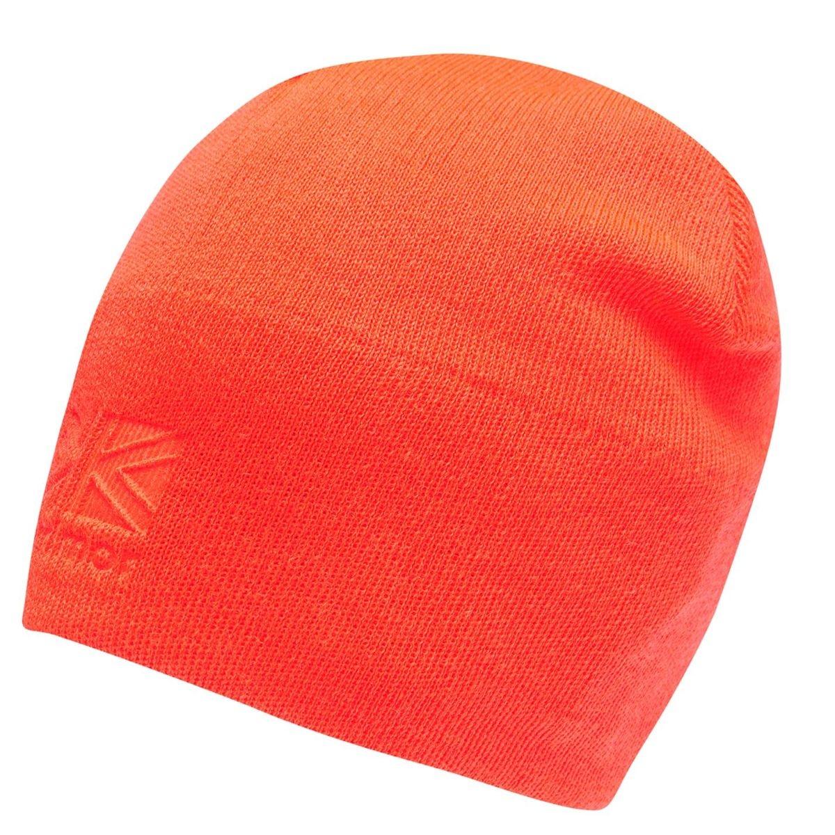 Chapeau d'hiver