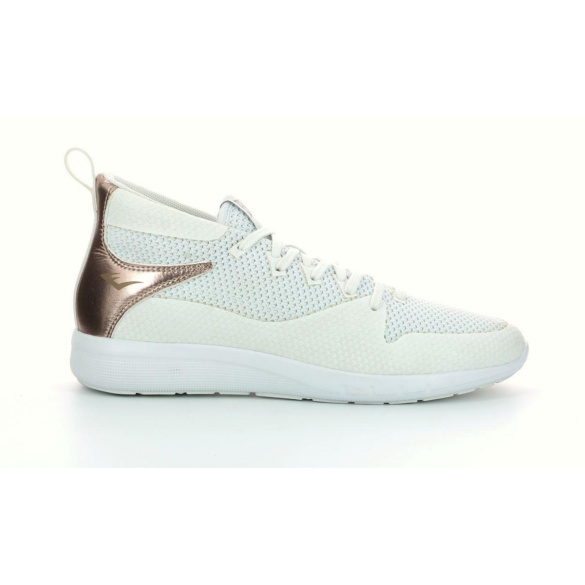 Sneakers basse   Femme Evl 72