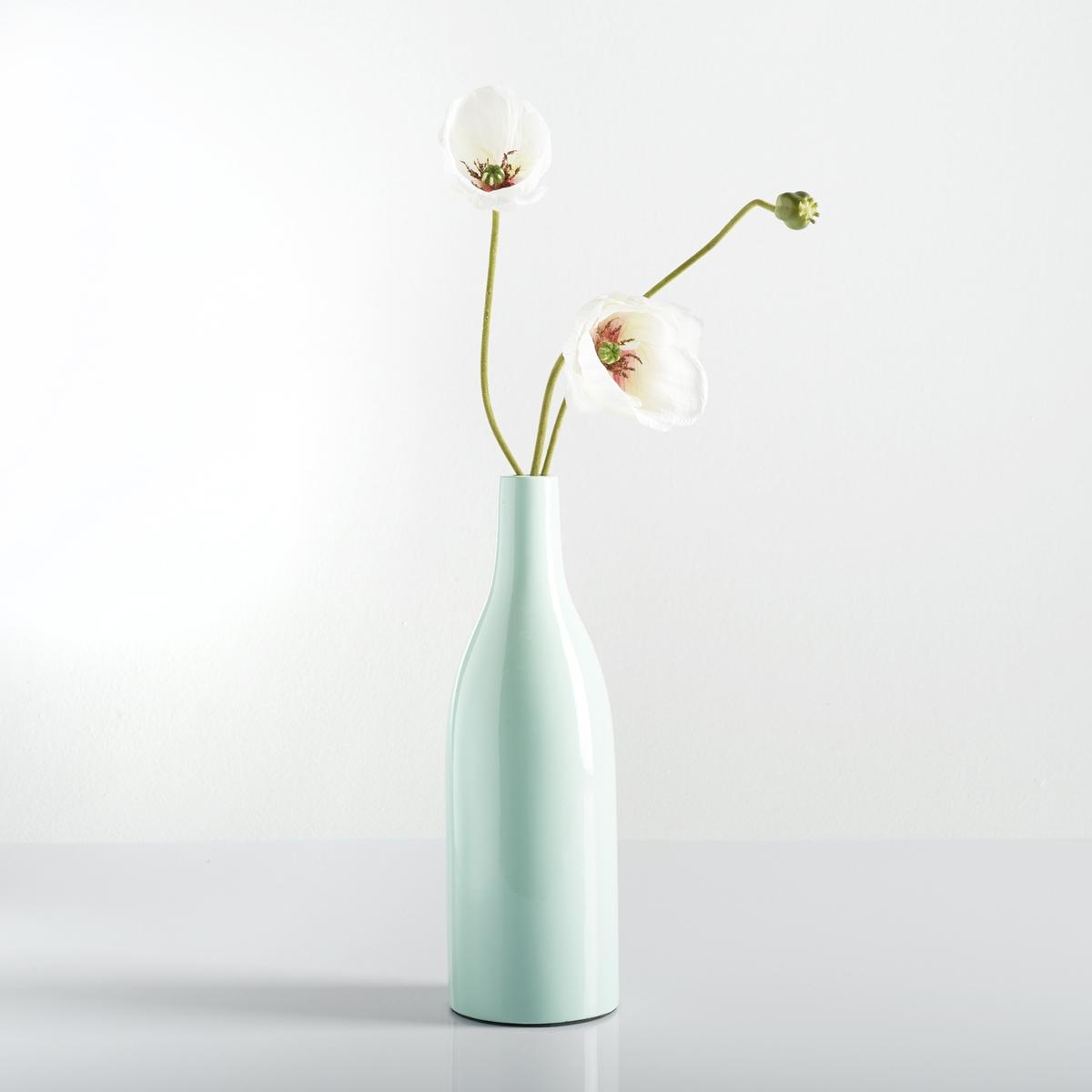 Бутыль декоративная, керамическая Ezio vitaluce светильник ezio