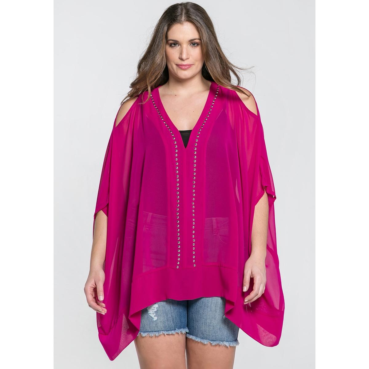 Блузка MAT FASHION 6148661 от LaRedoute