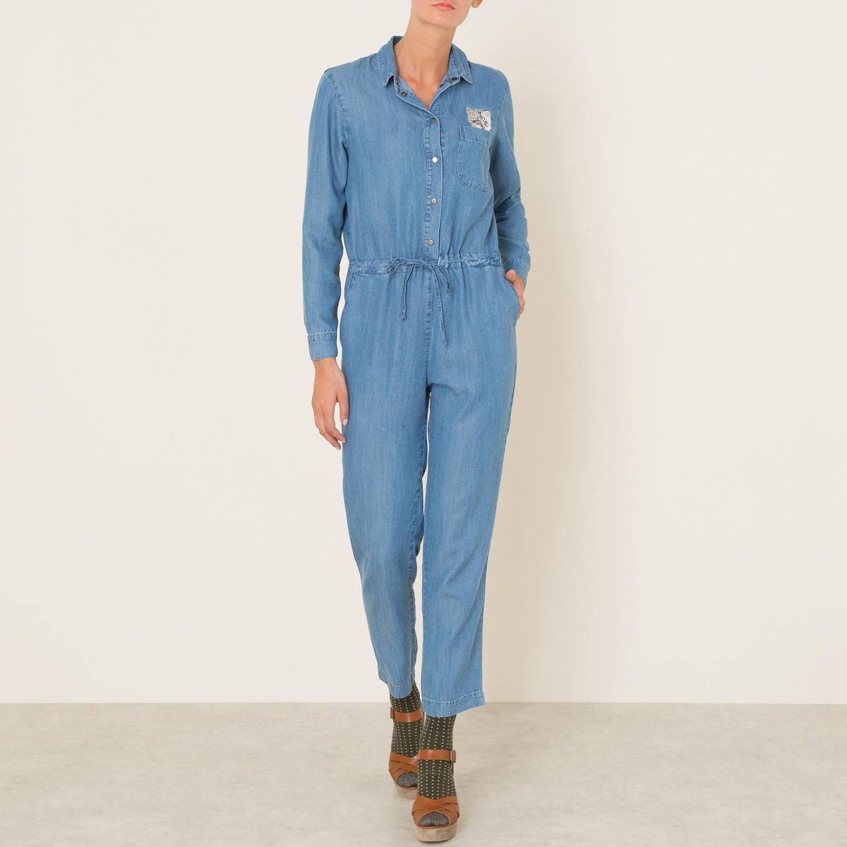 Комбинезон с брюками SONOMA от La Redoute