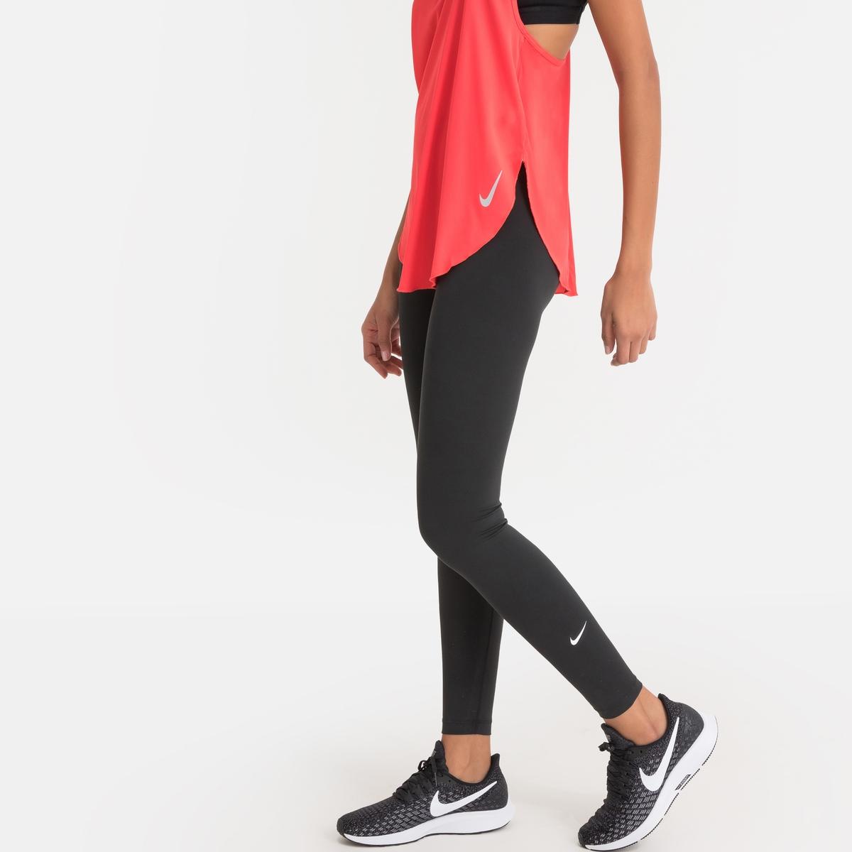 Leggings de fitness All-In AJ8827