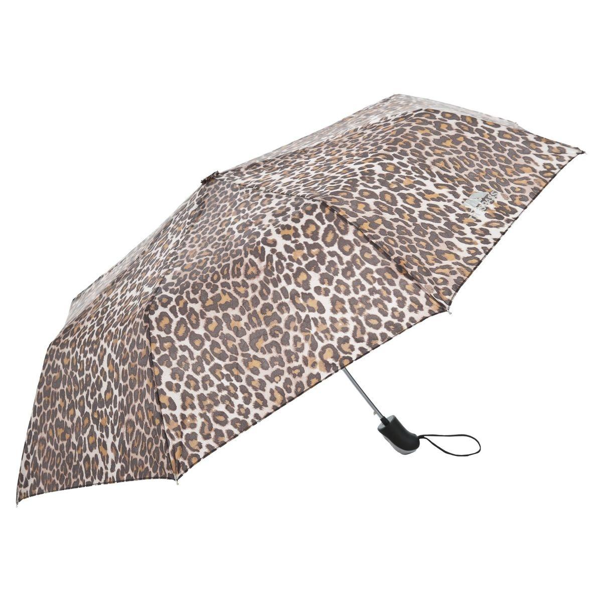 Maggiemay Parapluie Automatique