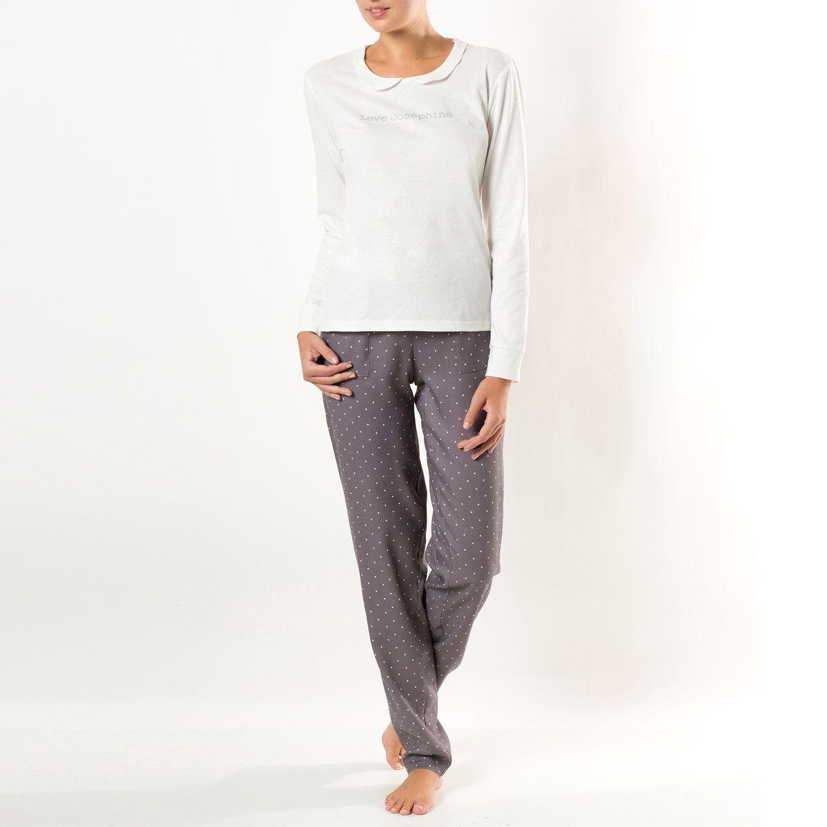 Pyjama, femme