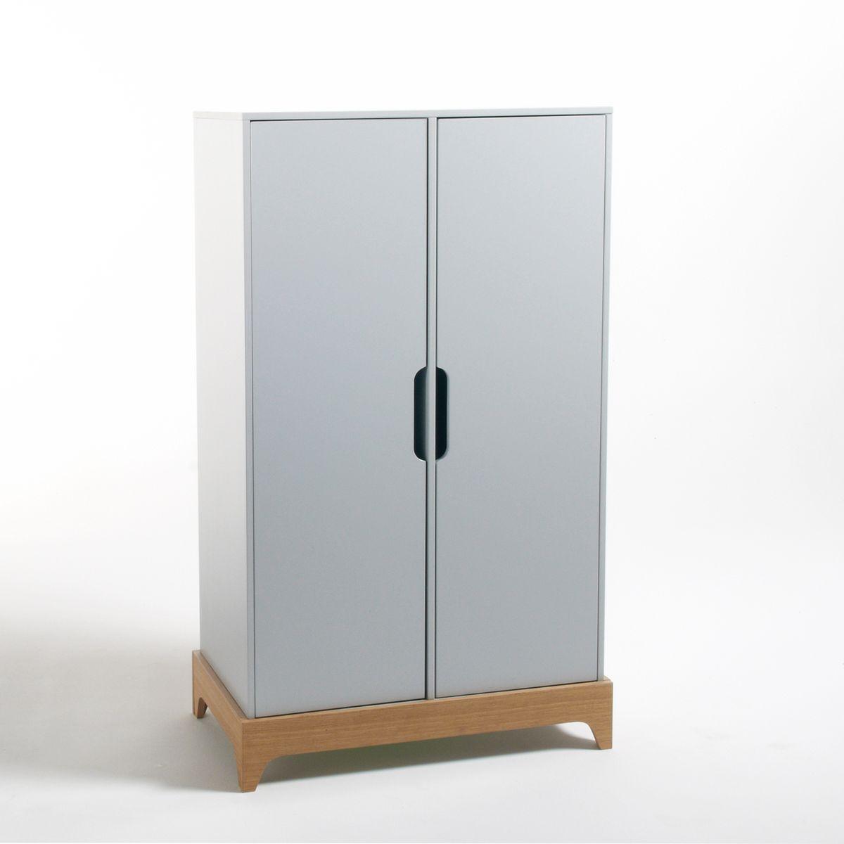 rangement chambre enfant pas cher achat vente meubles discount page 3. Black Bedroom Furniture Sets. Home Design Ideas