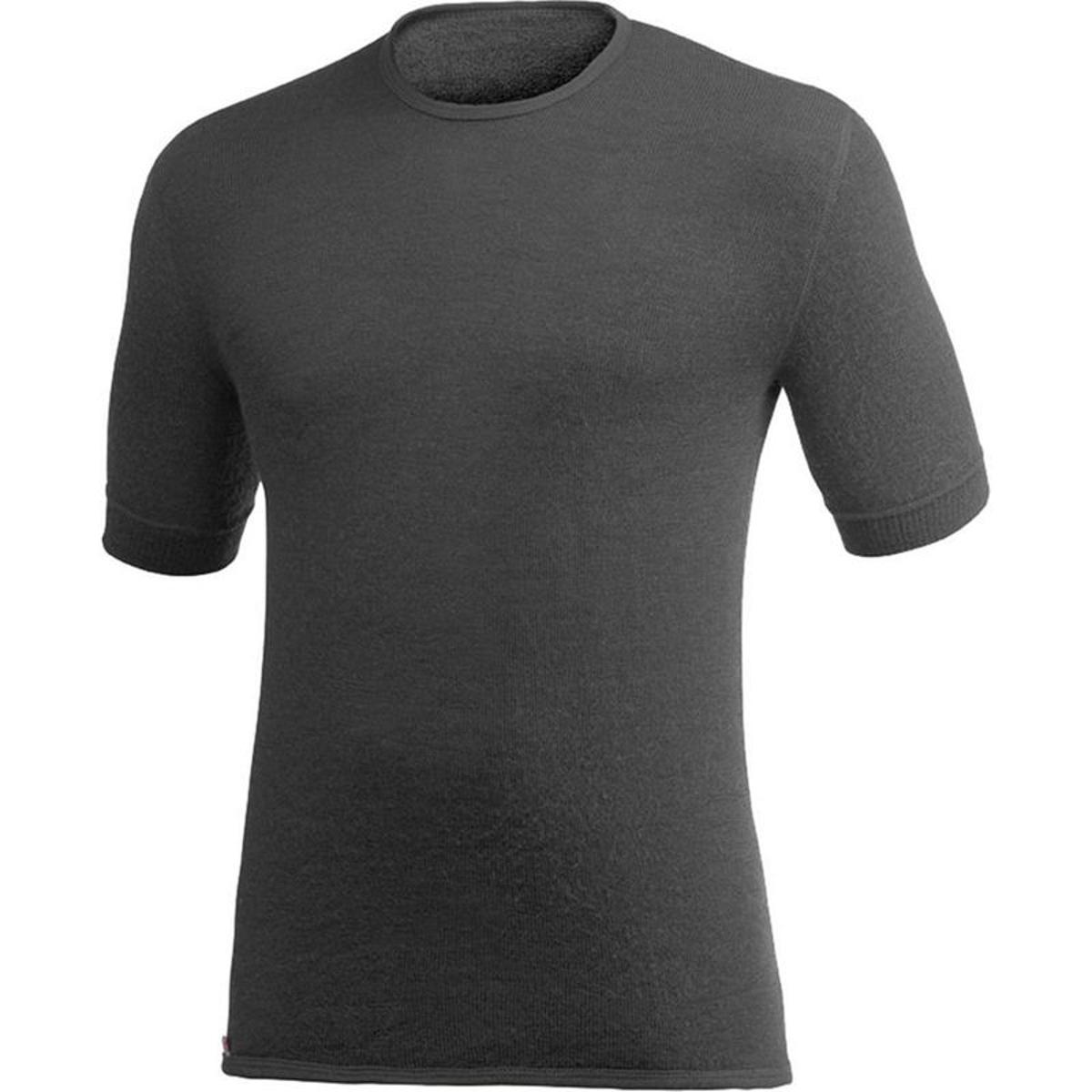 200 - Sous-vêtement - gris