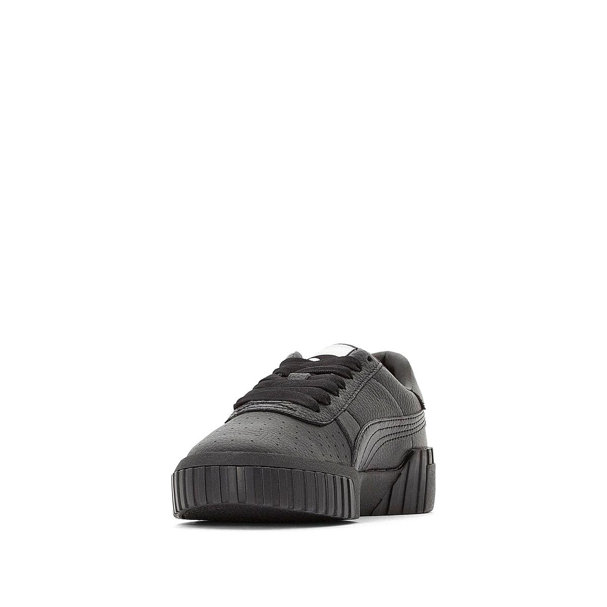 Imagen secundaria de producto de Zapatillas Cali - Puma